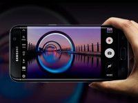 Điện thoại Samsung hư camera sẽ khiến người dùng bỏ lỡ cơ hội ghi lại những khung ảnh đẹp