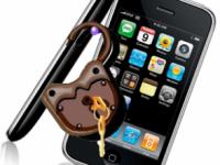 unlock-iphone-3g