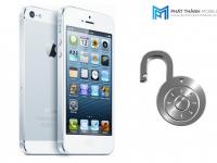 unlock-mo-mang-iphone-5