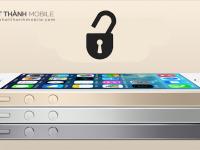 unlock-mo-mang-iphone-5s