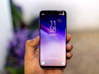Điện thoại Samsung mất đèn màn hình sẽ ảnh hưởng đến việc trải nghiệm hình ảnh