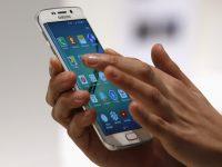 Liệt cảm ứng khiến việc tùy chỉnh các tác vụ trên điện thoại Samsung khó khăn hơn
