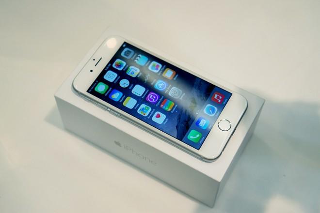 gia-iphone-6-di-vao-on-ding-tai-viet-nam