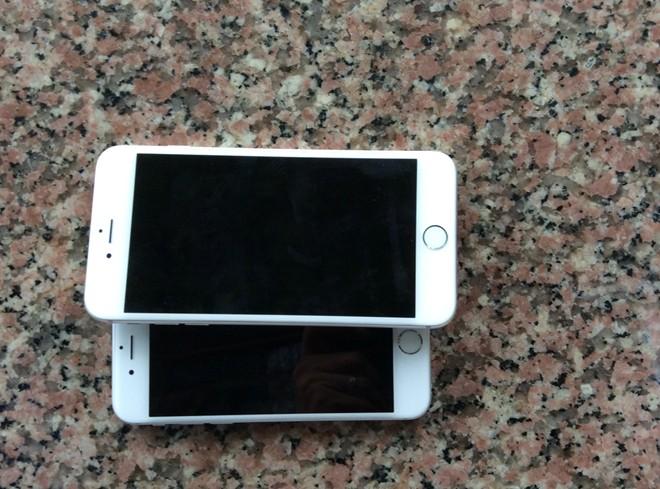hinh-anh-dau-tien-iphone-6-tai-viet-nam-4