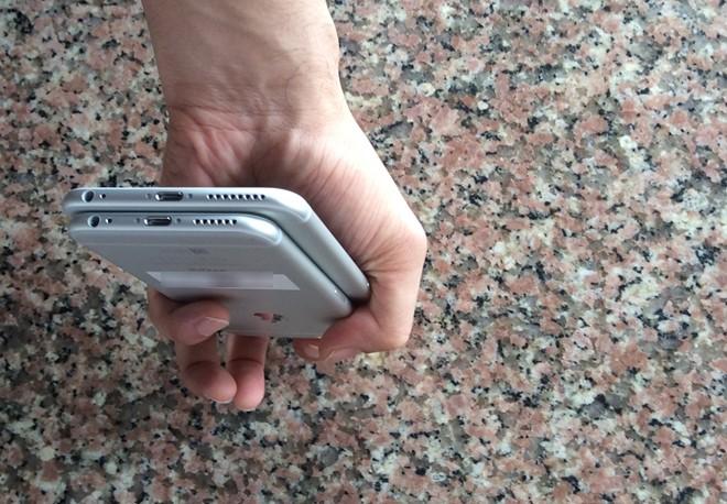 hinh-anh-dau-tien-iphone-6-tai-viet-nam-5