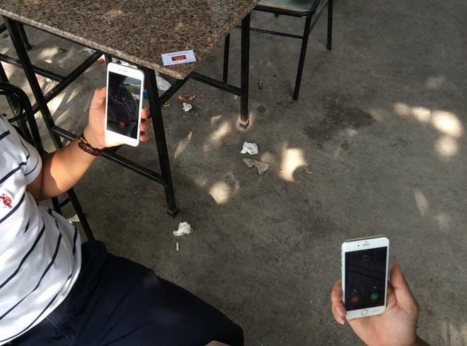 hinh-anh-dau-tien-iphone-6-tai-viet-nam-6