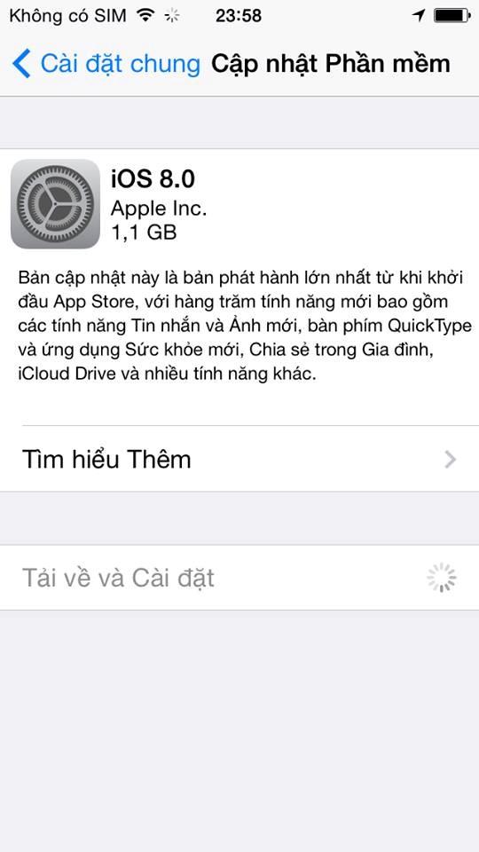 huong-dan-cai-dat-ios-8-cho-iphone-ipad