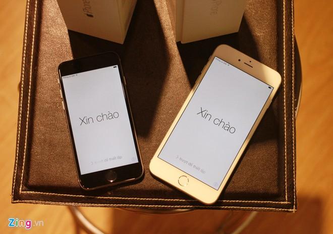 iphone-6-6-plus-dau-tien-ve-viet-nam-1
