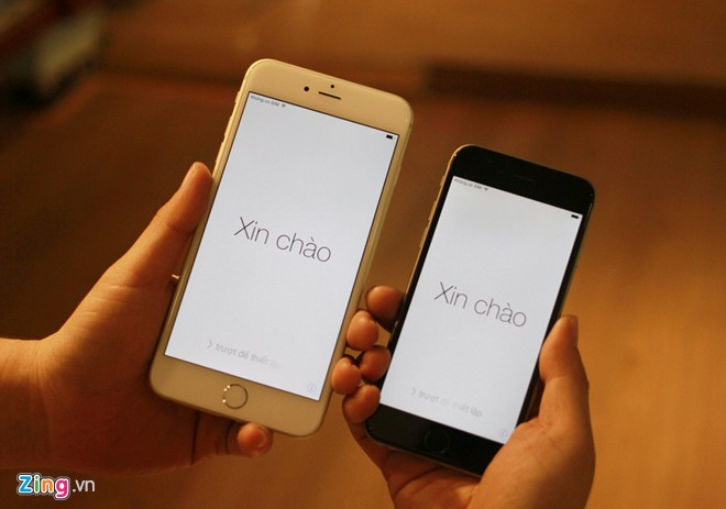 iphone-6-6-plus-dau-tien-ve-viet-nam-2