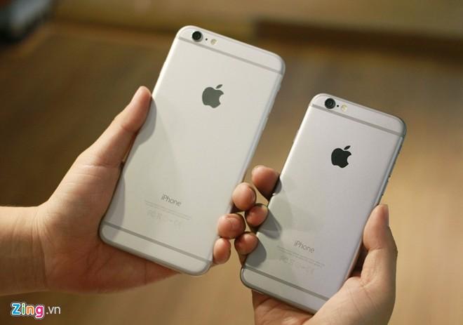 iphone-6-6-plus-dau-tien-ve-viet-nam-3