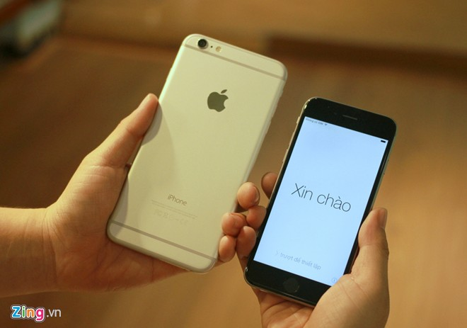 iphone-6-6-plus-dau-tien-ve-viet-nam-4