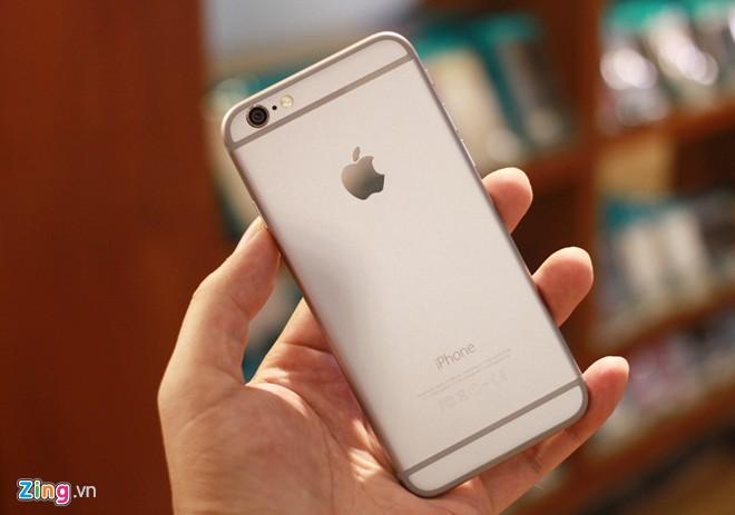 iphone-6-6-plus-dau-tien-ve-viet-nam-5
