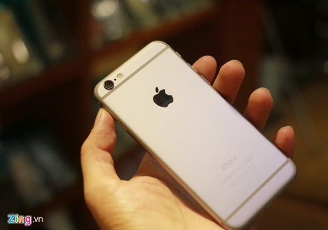 iphone-6-6-plus-dau-tien-ve-viet-nam-7