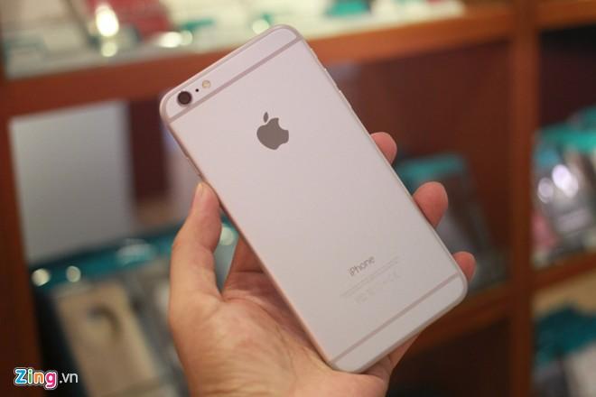 iphone-6-6-plus-dau-tien-ve-viet-nam-9