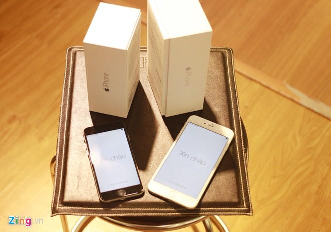 iphone-6-6-plus-dau-tien-ve-viet-nam
