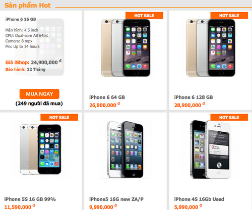 iphone-6-hang-xach-tay-giam-gia