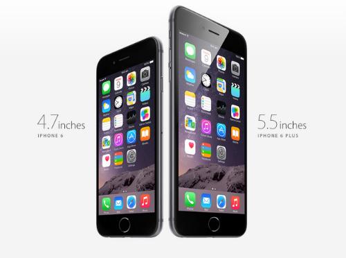 nhung-khac-biet-giua-iphone-6-va-6-plus