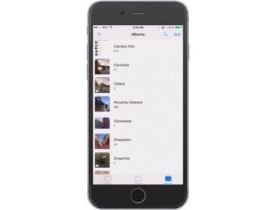 khoi-phuc-cameraroll-trong-iphone