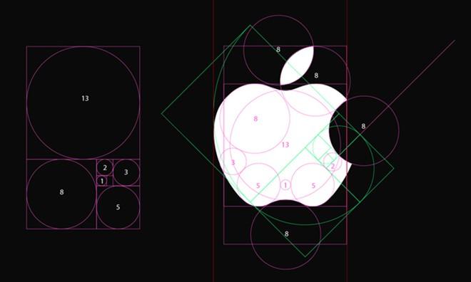 logo-apple-sap-duoc-nang-cap-1