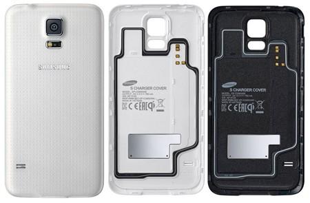 nhung-tinh-nang-tren-android-khong-co-tren-ios-5