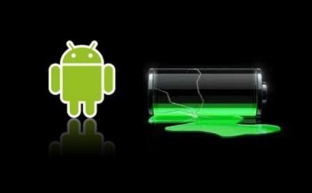 nhung-ung-dung-ho-tro-quan-ly-pin-cho-android