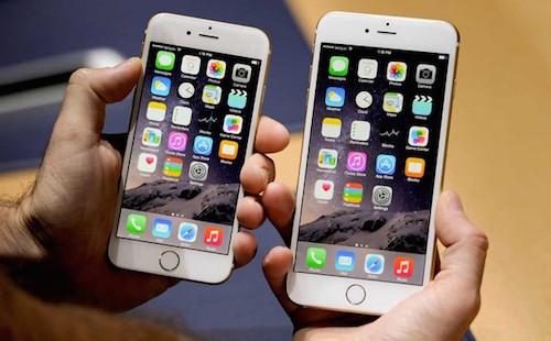 apple-tiet-kiem-dung-chip-gia-re-khien-iphone6-plus-treo