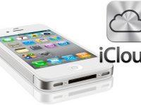 iPhone 4 dính iCloud khiến máy mất giá trị