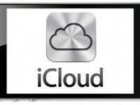 iPhone bị khóa iCloud khiến thiết bị trở nên vô dụng