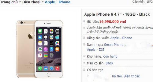 iphone-xach-tay-giam-gia-sau
