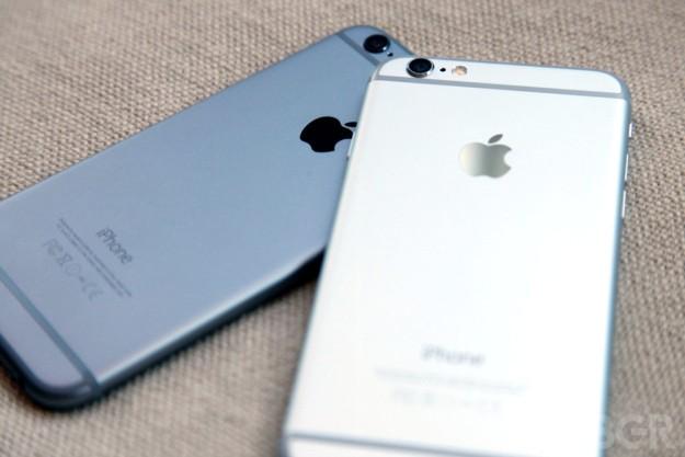 lo-tin-iphone-ke-tiep-dung-man-hinh-3d