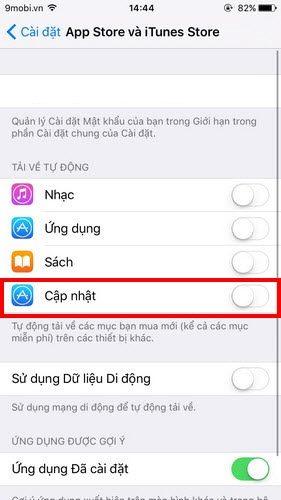 tat-tu-dong-cap-nhat-ung-dung-tren-ios-9-3