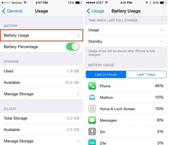 view-battery-usage-stats-for-individual-apps-your-iphone-ios-8-w1456-2