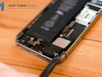 sửa loa iphone 6 6plus