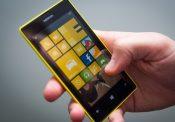 unlock, mở mạng, bẻ khóa, giải mã nokia lumia 520
