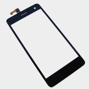thay-mat-kinh-oppo-find-5-mini