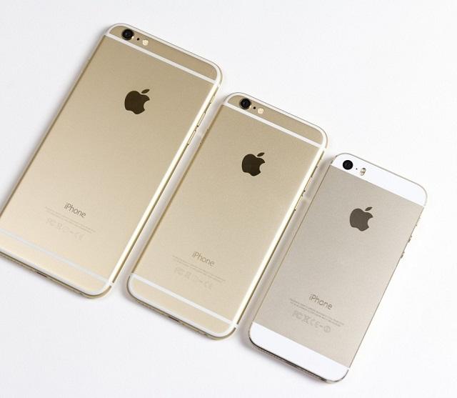 Thu mua iPhone giá cao, nhanh chóng, đến tận nơi trong địa bàn TP.HCM