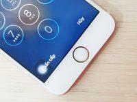 Sử dụng nút Home ảo để hạn chế hư hỏng cho nút Home cứng
