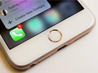 Nút Home đóng vai trò quan trọng giúp trải nghiệm trên iPhone mượt mà hơn