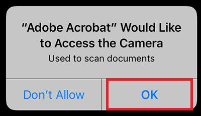 adobe-reader-scan-app-2