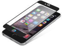 Thay kính iPhone 6s Plus