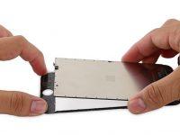 Thay tấm phản quang iPhone để có trải nghiệm hình ảnh chất lượng hơn