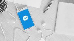 Tải App Cloner để sử dụng nhiều tài khoản mạng xã hội như Zalo, Facebook cùng lúc